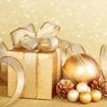 ☆クリスマス抽選会開催‼︎☆