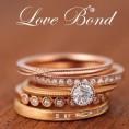 Love Bond -愛の絆-Fair