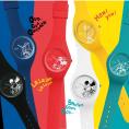 ice watch10周年記念!Disney国内限定ウォッチ入荷!