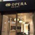 NewOpen OPERAブライダル仙台店