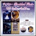 ディズニー Bridal Fair ラスト!郡山本店!