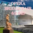 Opera Bridal fair【郡山本店】【福島店】【いわき店】
