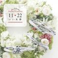 11+11でいい夫婦♪安心の品質と選びやすい定額制ブランドのお得なWキャンペーン!
