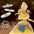 ディズニー美女と野獣 4th season 販売開始!