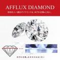 【アフラックス】ダイヤモンド仕様変更&新作デザイン発売決定!