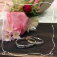 おふたりだけの素敵な結婚指輪を!【ラブボンド】カラーダイヤモンドが選べるフェア開催!