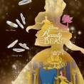 ディズニー美女と野獣 5th season 販売開始!